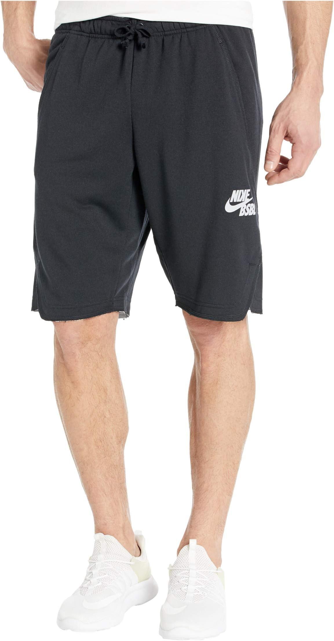 Nike Baseball Shorts Flux