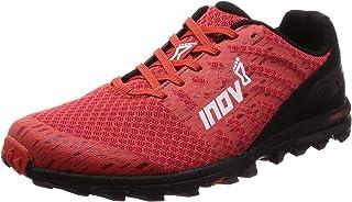 Inov-8 男士 Trailtalon 235 (M) 越野跑鞋