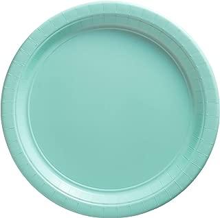 Best breakfast plates online Reviews