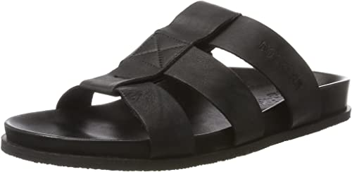 Pacal zapatos - Zapatilla Seguridad Rubidio azul Sp5013Az 39