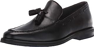 حذاء رجالي من Sperry GOLD EXETER TASSEL LOAFER
