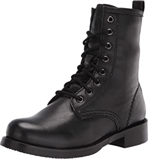 Skechers DUSK DRIFTER womens Fashion Boot