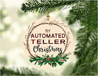 Best automated christmas ornaments Reviews