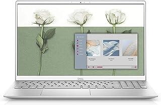 "2021 Flagship Dell Inspiron 15 5000 Laptop Computer 15.6"" Full HD Display 11th Gen Intel Quad-Core i7-1165G7 8GB DDR4 256G..."