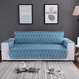 Amazon.es: sofas chaise longue 5 plazas