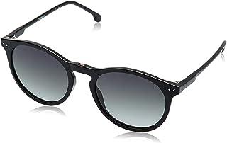 Carrera CARRERA 2006T/S TEEN Black/Grey Shaded 50/19/135 junior Sunglasses
