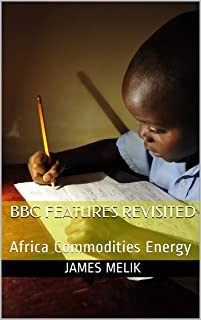 Best bbc commodities oil Reviews
