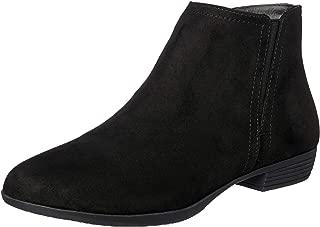 Novo Women's Deniz Boots