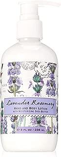 Best michel design works lavender rosemary Reviews