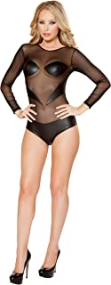 07d751a080a2 Amazon.com  Roma Costume - Teddies   Bodysuits   Women  Clothing ...