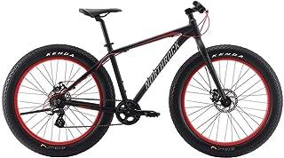 Best northrock xcoo fat tire mountain bike Reviews