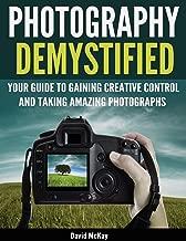 creative photography plan
