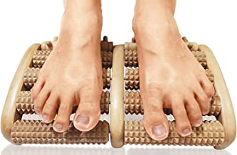 Best Foot Massager Reviews [2020]