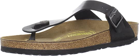 Best birkenstock gizeh outfit Reviews