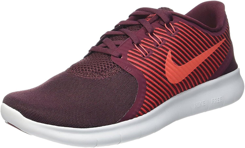 Nike Men's 831510-600 Trail Running shoes