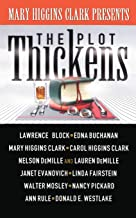 Best the plot thickens janet evanovich Reviews