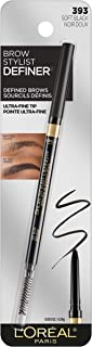 Bdb Universal Brow Pencil