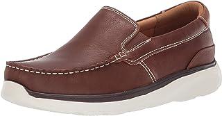 Propet Mens Otis Casual Loafers & Slipons