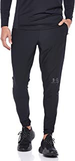 Under Armour Men's Accelerate Pro Pant Pants