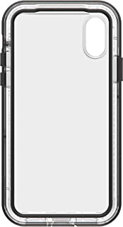 Otterbox Next Case for Apple Iphone X/XS - Clear