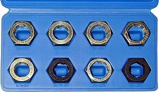 15 Edges Oil Filter Cap SW-Steel 78 mm 08460-78//15