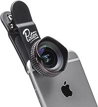 pixter lens buy