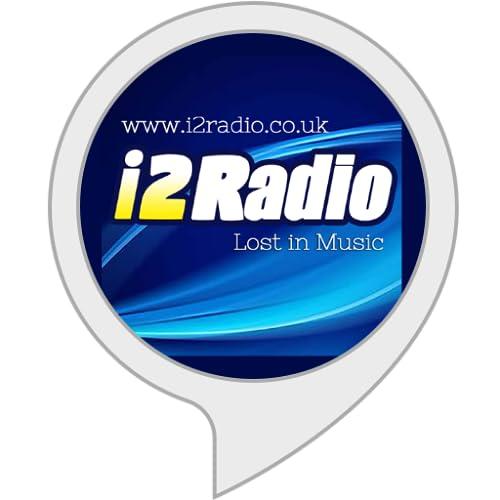 i2 radio