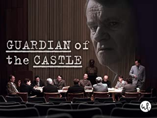 Guardian of the Castle: Season 1