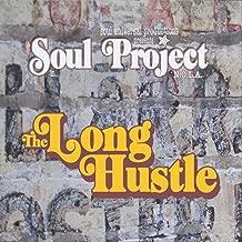 The Long Hustle