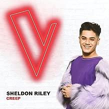 Creep (The Voice Australia 2018 Performance / Live)