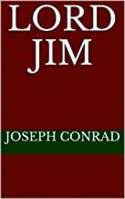 Lord Jim (English Edition)