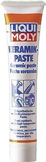 Liqui Moly LM Keramik Paste 50 g