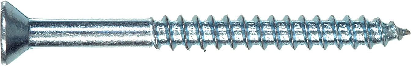 The Hillman GroupThe Hillman Group 35162 Hex Washer Head Self-Drilling Screw 12 x 3//4 50-Pack