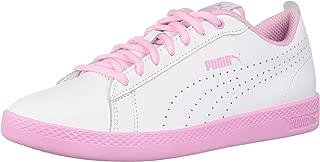 PUMA Women's Smash V2