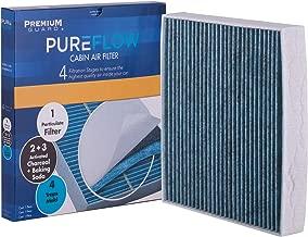 Best 2011 escalade cabin air filter Reviews