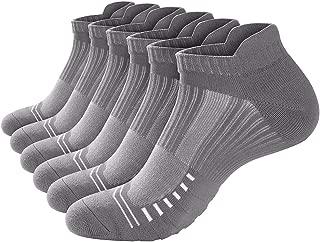 Best men's running socks Reviews