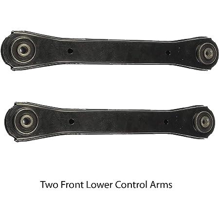 Dorman# 521-954 Lower Front Control Arm