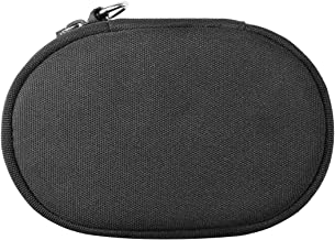 Geekria Travel Case for Logítech G402, G502, G602, Razêr DeathAdder Chroma, Naga, Mamba and Many Gaming Wireless Mouse/Pro...
