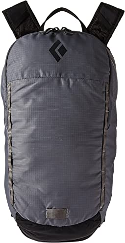 Bbee 11 Daypack
