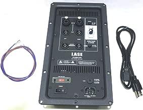 Best active amplifier module Reviews