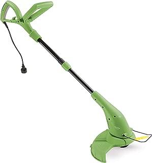 Martha Stewart MTS-SBLD1 11.5-Inch 4.5-Amp Electric SharperBlade Stringless Grass Trimmer/Edger