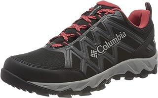 Columbia Peakfreak X2 Mid Outdry, Zapatos de Senderismo, para Mujer, Talla única