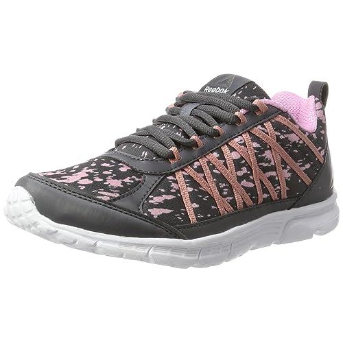 Reebok Speedlux 2.0, Zapatillas de Running para Mujer