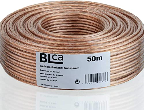 Minuskabel 10 mm² 100/% Kupfer Made in Germany OFC Meterware Massekabel