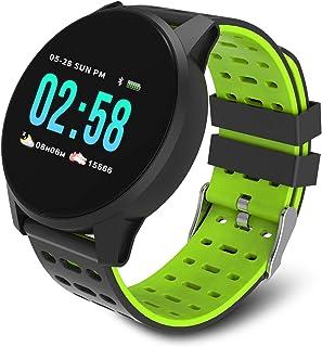 Redlemon Smartwatch Sport Bluetooth Elite con Pantalla Táct