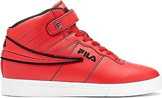 حذاء رياضي رجالي من Fila Vulc 13 Top Stitch