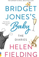 Best bridget jones and baby book Reviews