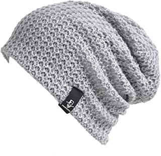 VECRY Trendy Baby Beanie Winter Hat Cute Kids Boys Girls Toddler Knitted Skull Cap