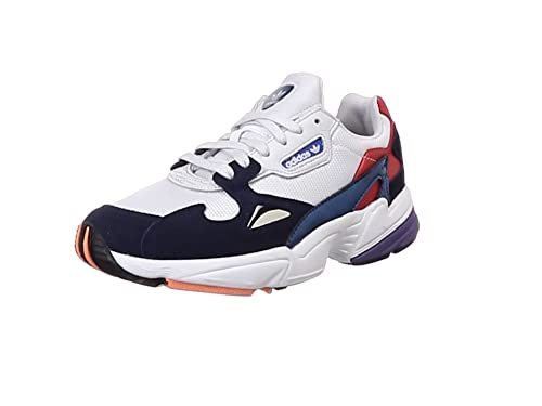 adidas falcon femme chaussures