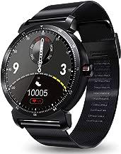 Best k88h smartwatch manual Reviews